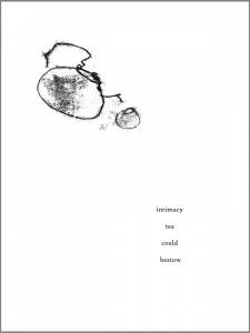 intimacy-tea-could-bestow-border