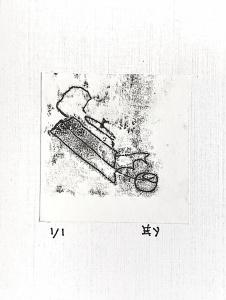Monotype-Black-and-White-Teapot-Series-6