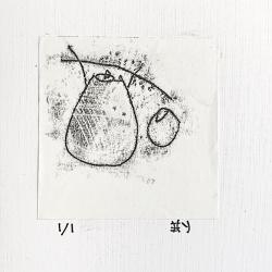 Monotype-Black-and-White-Teapot-Series-2