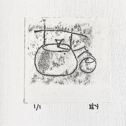 Monotype-Black-and-White-Teapot-Series-3