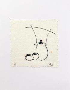 Blue-Teapot-Series-1-Greeting-Cards