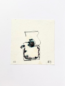 Blue-Teapot-Series-5-Greeting-Cards