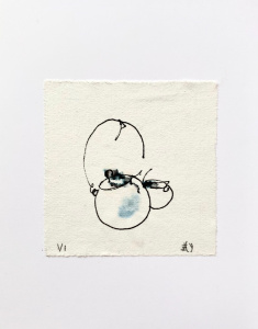 Blue-Teapot-Series-6-Greeting-Cards