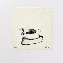 Blue-Teapot-Series-2-Greeting-Cards