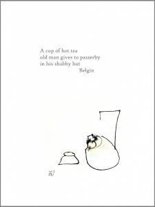 Haiku-and-Teapot-Series-1-Printed-border