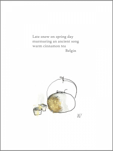 Haiku-and-Teapot-Series-3-Printed-border