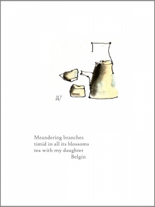 Haiku-and-Teapot-Series-5-Printed-border