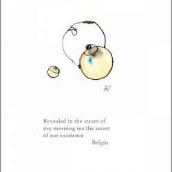 Haiku-and-Teapot-Series-2-Printed-border