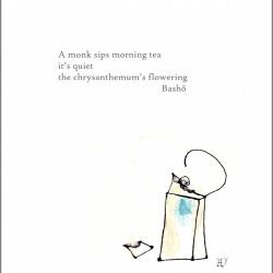 Haiku-and-Teapot-Series-6-Printed-border
