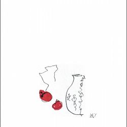 Pomegranate-Greeting-Cards-Series-1-Printed-border