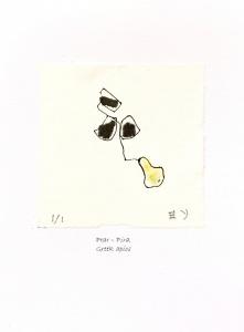 Pear-Pira-Greeting-Cards