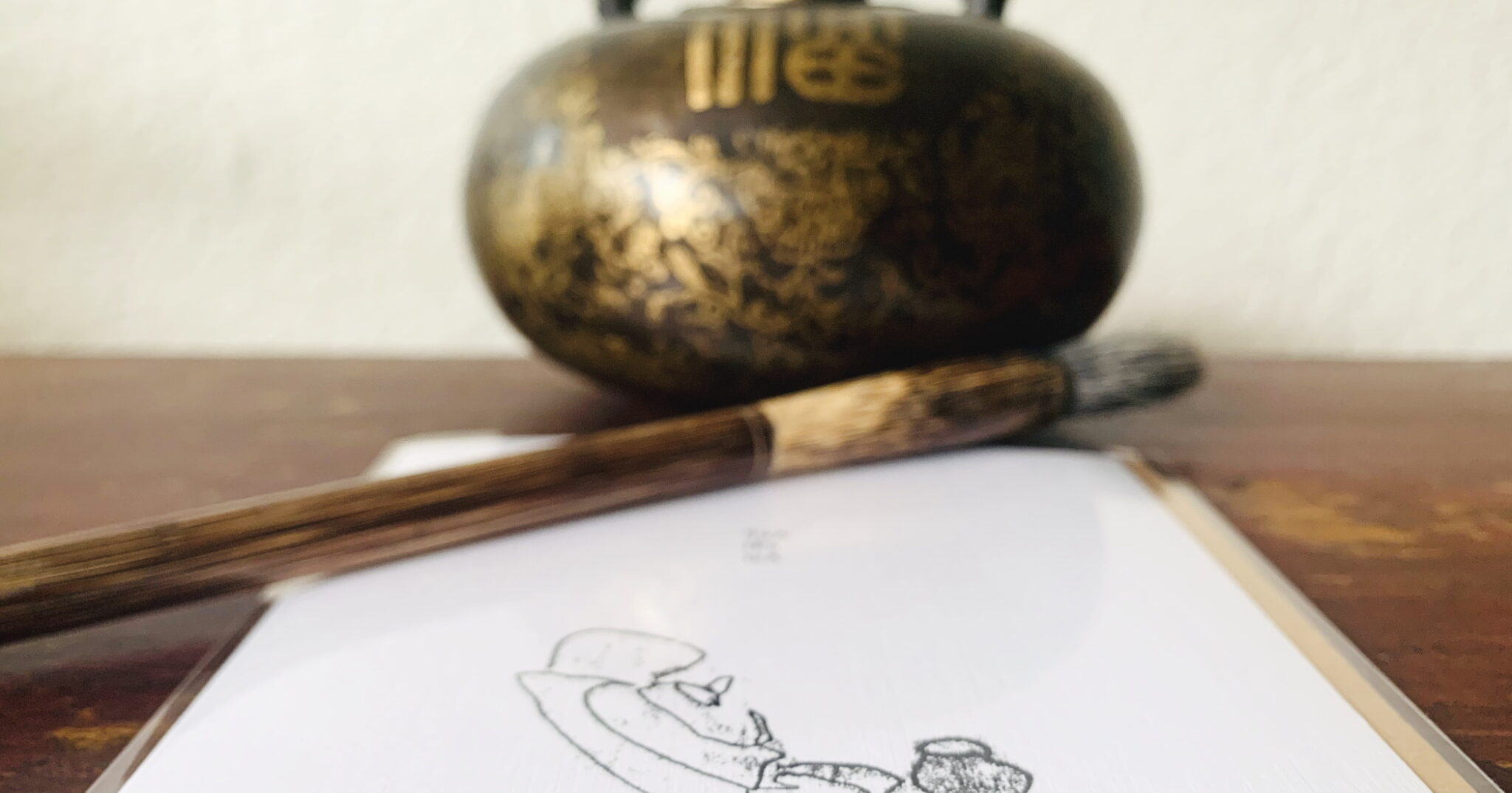 Elegant Asian Minimalist Designs