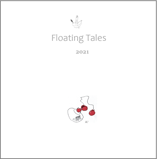 Floating Tales 2021 Catalog